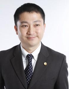 abogado Ryu Osaki