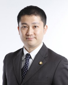 横浜弁護士会所属 相模原市、町田市の弁護士 尾崎隆 オサキリュウ